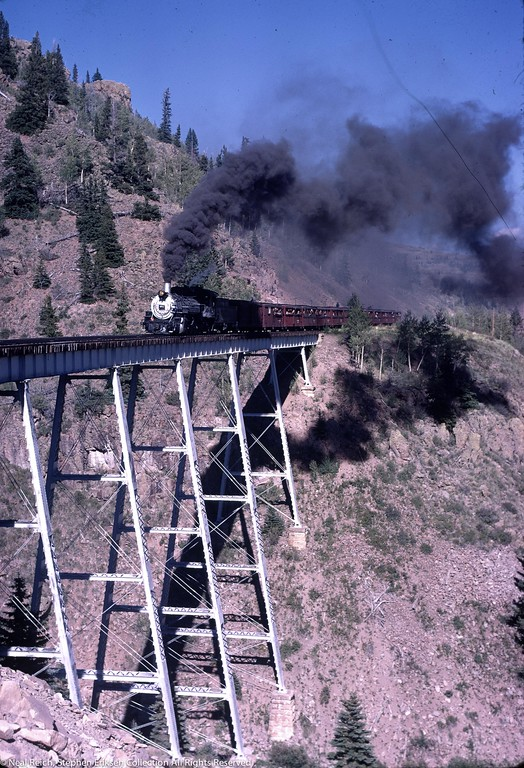 71-09-04 Cascade Creek Trestle CO 483 06 2700dpi 16 bit