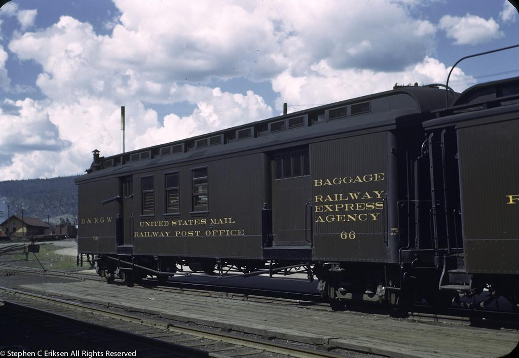 Need a Pullman Green paint - Model Railroader Magazine