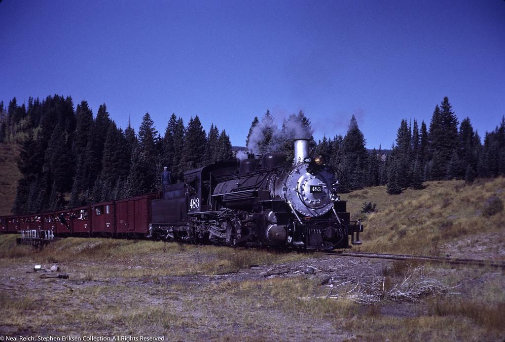71-09-26 Near Cumbres CO 483 11 2700dpi 16 bit
