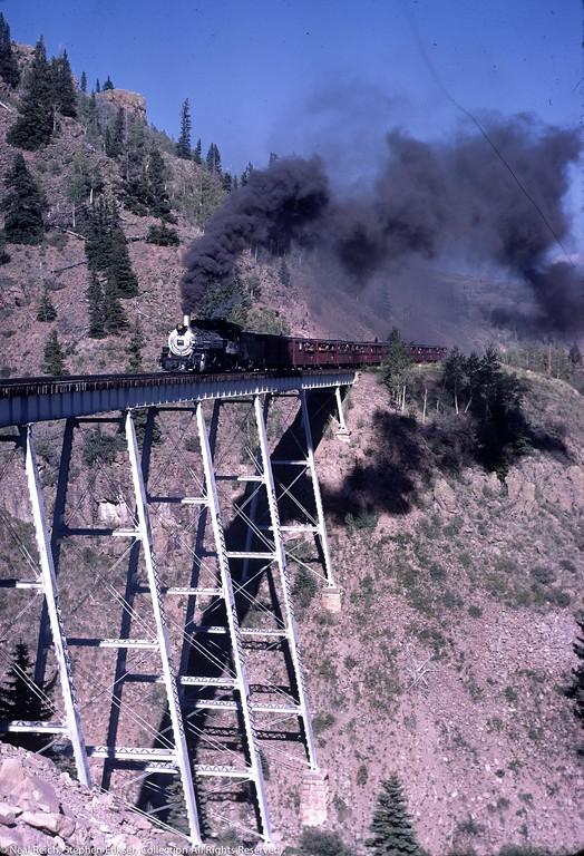 71-09-04 Cascade Creek Trestle CO 483 06 2700dpi 16 bit